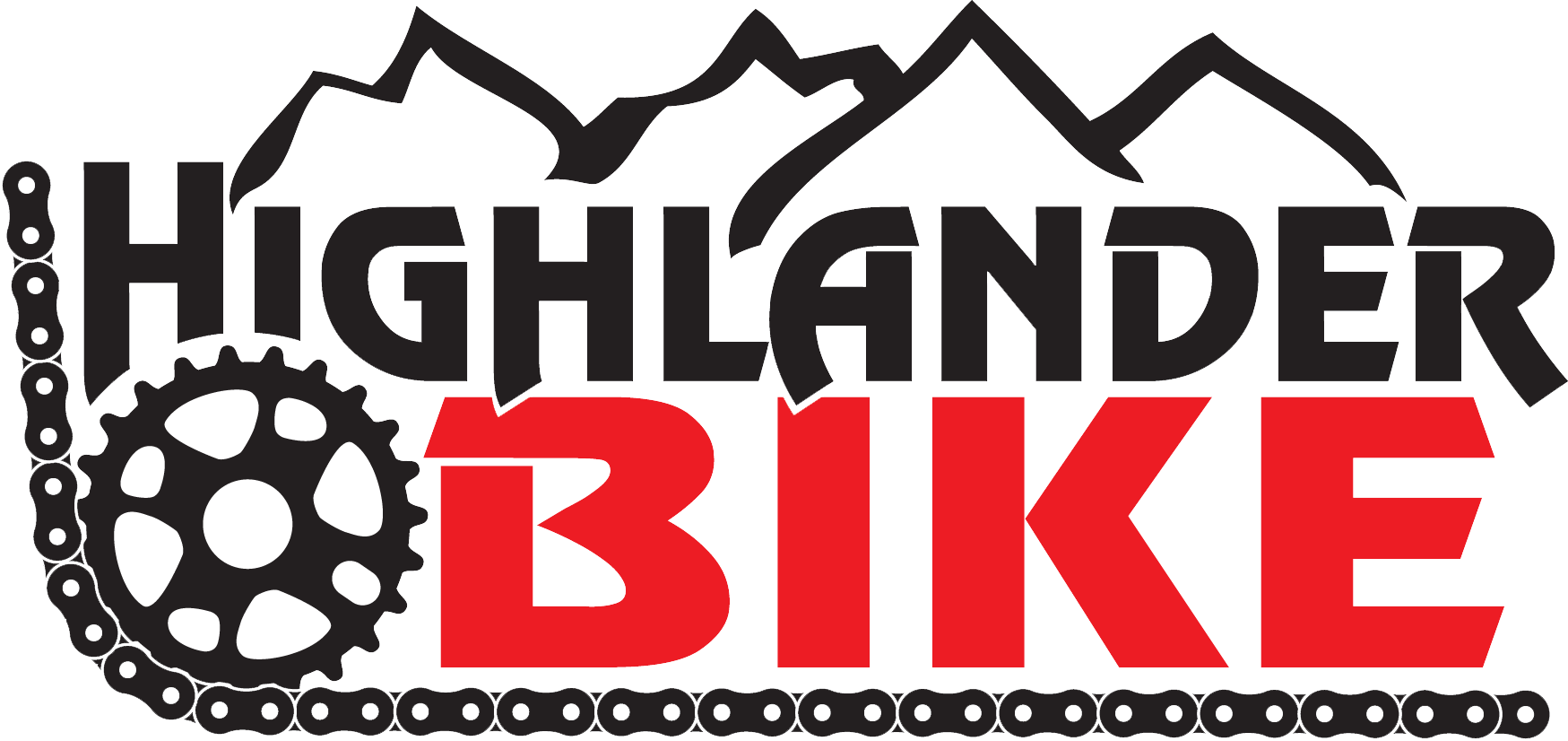 Highlander Bike Shop